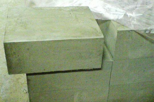 хорошей производство тротуарной плитки из сталеплавильного шлака стирке