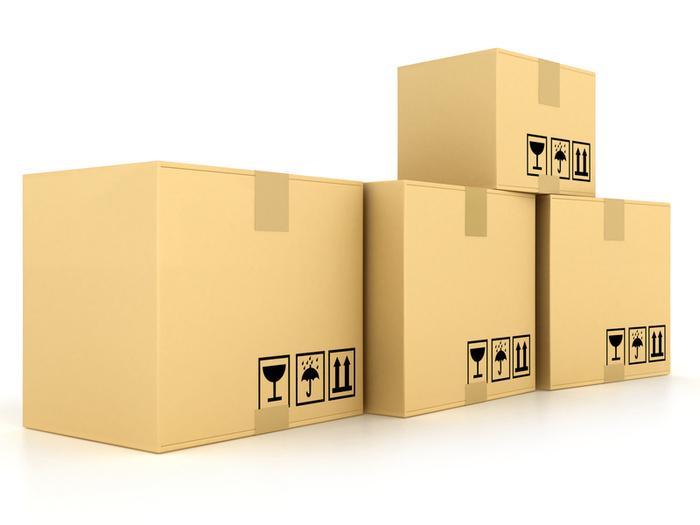 Поиск оптовых поставщиков и покупателей