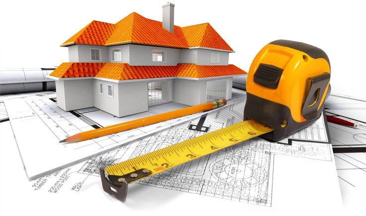 Портал строительных материалов
